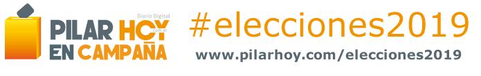 Pilar en Campaña
